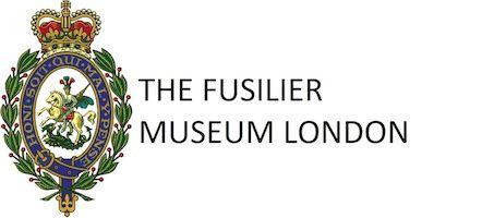 Museum Logo copy