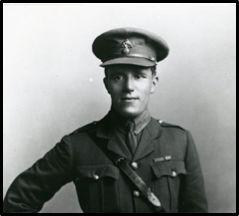 Palmer VC