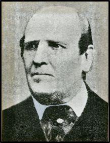 Hughes VC