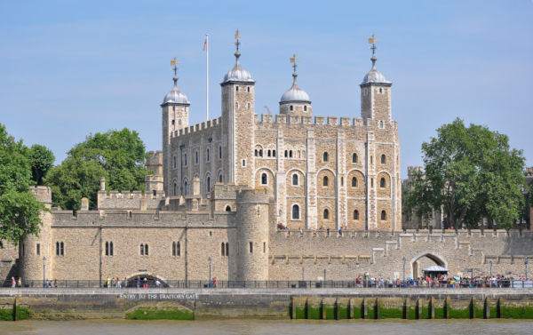 Entry to the Fusilier Museum is free with a ticket to the Tower of London - buy tickets here