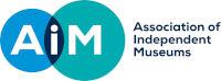 AIM-primary-logo