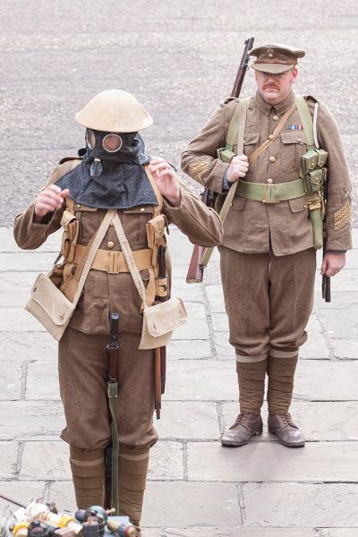 Fusiliers Museum_082016-032