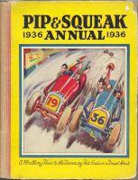 Pip_&_Squeak_Annual_1936